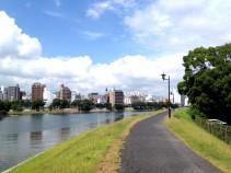 写真 2012-08-11 14 13 28